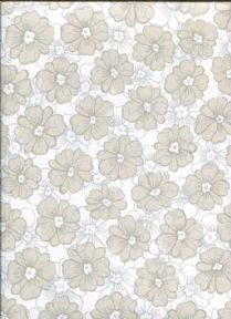 Ami Charming Prints Wallpaper Allison 2657-22227 By A Street Prints For Brewster Fine Decor